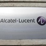 Alcatel-Lucent negotiates with Unify over a enterprise unit