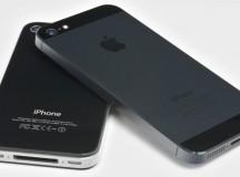 Apple Inc. forecasts iPhone current quarter sales lower than estimates