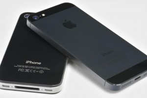 apple-iphone-5-rear-vs-iphone-4