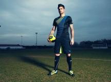 Puma SE replaces Nike Inc. as Arsenal Football Club supplier