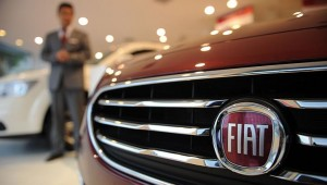 Fiat board to discuss a possible US stock listing