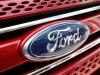 Ford shares close higher on Wednesday, ownership rule easing in China expected to accelerate Zotye JV approval