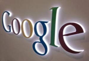 Google Inc.'s share price up, loses a landmark case, must remove links, names and data when requested to