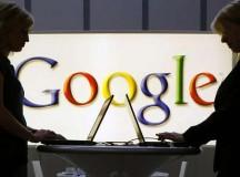 Google snaps its largest European acquisition, focuses on AI