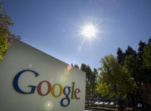 Alphabet shares close lower on Tuesday, company acquires Senosis Health, deal details undisclosed