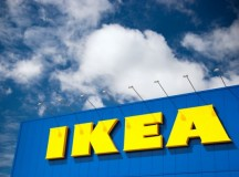 Ikea Group profit increases due to consumer sentiment