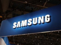 Ericsson and Samsung Electronics announce patent deal to end legal disputes