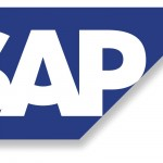 SAP AG's share price down, first quarter sales and profit miss estimates