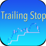 trailing stops