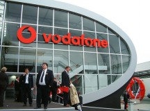 Vodafone Group said to be negotiating over the acquisition of ONO before planned IPO