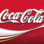 Coca-Cola shares edge lower for a fourth session in a row on Wednesday despite revenue, earnings beat during third quarter