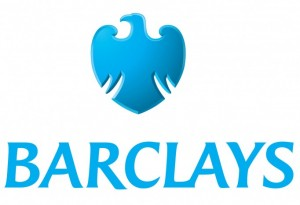 Barkley capital binary