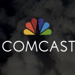 Comcast Corp.'s share price up, reaches an agreement with Charter Communications to sell subscribers in order to get regulatory approval for TWC deal