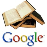 Google Inc. enters Web education through its investment arm