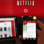 Netflix Inc.'s share price down, third-quarter subscriber growth misses initial company's forecasts
