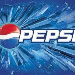 PepsiCo Inc. shares fall following drinks business split rejection