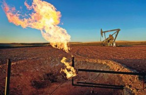 Commodities trading outlook: crude oil, natural gas futures