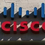 Cisco Systems Inc. share price down, shifts focus towards cloud computing services to join the competition