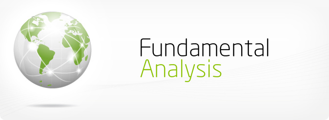 Fundamental analysis of forex