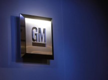 General Motors shares fall for a fourth straight session on Wednesday, GM Korea to receive loans from parent, KDB to receive preference shares, sources say