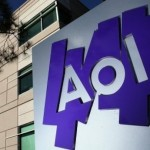 AOL Inc. share price up, seeks to consolidate its positions in the ad industry by offering a one-stop media buying shop