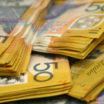 Forex Market: EUR/AUD daily forecast