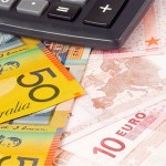 Forex Market: EUR/AUD trading forecast for Monday