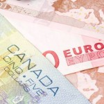 Forex Market: EUR/CAD daily forecast