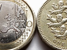Forex Market: EUR/GBP daily forecast