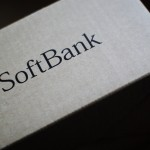 SoftBank Corp share price down, keeps its stake in Alibaba, Sprint turns to a new marketing campaign