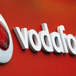 Vodafone share price down, returns to quarterly sales growth but full-year revenue still down