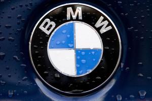 Bayerische Motoren Werke AG's share price down, to reduce spare parts' prices in China amid antitrust probe