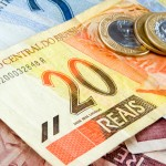 Forex Market: USD/BRL daily trading forecast