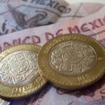 Forex Market: USD/MXN daily trading forecast