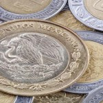 Forex Market: USD/MXN daily forecast