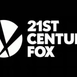 "21st Century Fox Inc.'s share price down, announces ""preliminary agreement"" over a TV-production venture with Apollo Global Management"
