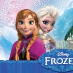 "Walt Disney Co share price up, beats profit forecasts as ""Frozen"" shoots up earnings"