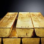 Commodities trading outlook: gold, silver futures climb on below-par US payrolls, copper drops
