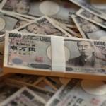 Yen--621x414