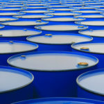 Crude oil trading outlook: WTI and Brent futures trade above four-month lows