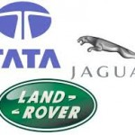 Tata Motors Ltd's share price down, posts its fourth quarter results, profit misses analysts' estimates