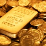 Gold trading outlook: futures decline a fourth straight day on Fed policy expectations