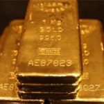 Gold trading outlook: futures lose ahead of US retail sales data, Ukraine support