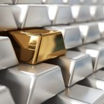 Gold trading outlook: futures trade close to two-week highs on market uncertainty, US durable goods orders eyed