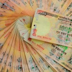 Forex Market: USD/INR trading forecast for Monday