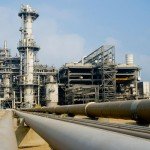 Natural gas trading outlook: futures head for sizable weekly gain, big gains for US inventories