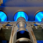 Natural gas trading outlook: futures fall on projections of warmer readings