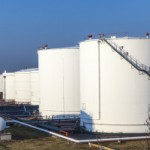 Natural gas trading outlook: prices soar on smaller than expected US storage build