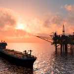 Commodities trading outlook: crude oil futures extend slump, natural gas lower