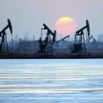 Crude oil weekly recap, December 8 – December 12